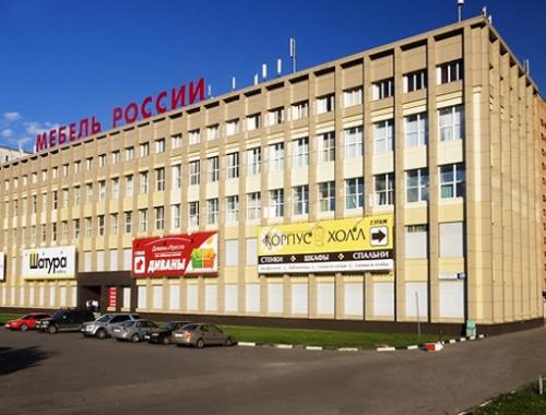 Офисная недвижимость Москва,  - Варшавский - 88