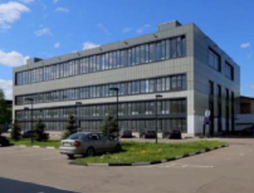 Офисная недвижимость Москва,  - Восток - 7