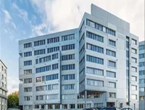 Офисная недвижимость Москва,  - Мирленд - 5
