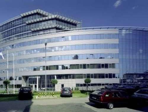 Kanceláře Praha, 140 00 - Polygon House - 1