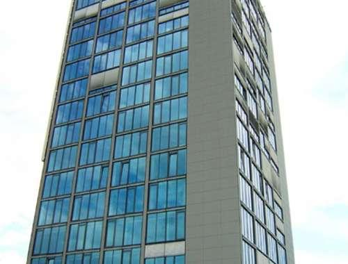 Offices Pilsen, 301 00 - Business Centre Bohemia - 5