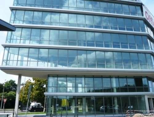 Offices Prague, 150 00 - River Business Center - 7