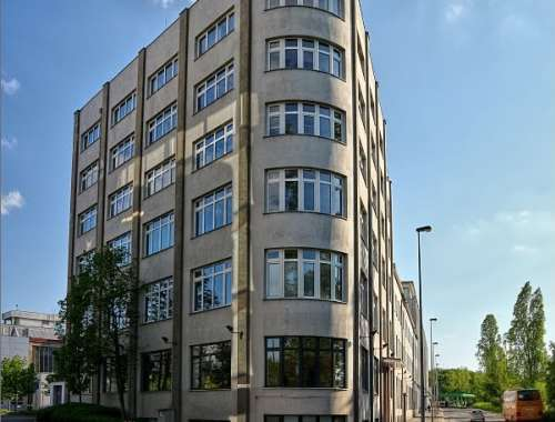 Offices Prague, 130 00 - Nagano Park budova II. - 5
