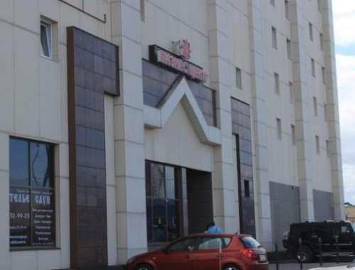Офисная недвижимость Санкт-петербург,  - Квартал - 1