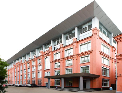 Офисная недвижимость Москва,  - Арт Плаза - 5