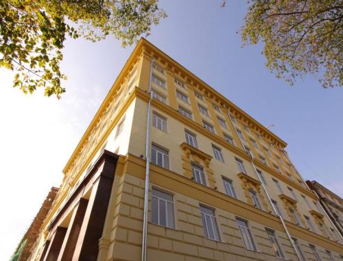 Офисная недвижимость Москва,  - Шлюзовая наб. 8 стр.  2 - 4