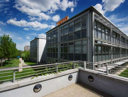 Offices Brno, 616 00 - Czech Technology Park - Building A - 3
