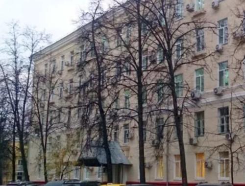 Офисная недвижимость Москва,  - Партизанская ул. 27 - 86