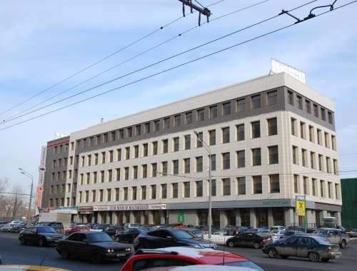 Офисная недвижимость Москва,  - Бутырский - 1