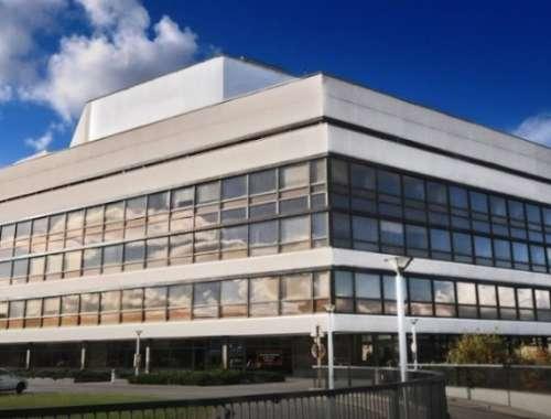 Offices Prague, 140 00 - Kongresové centrum Praha - 6