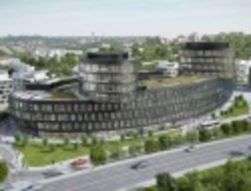 Offices Prague, 158 00 - Aviatica - 4