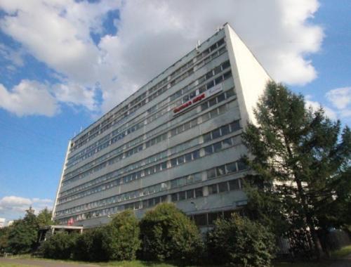 Офисная недвижимость Москва,  - Ясеневая ул. 26 - 8