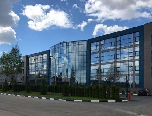 Офисная недвижимость Москва,  - Ново-Переделкино - 6