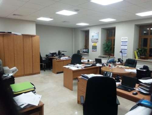 Офисная недвижимость Москва,  - Большая Серпуховская ул. 25 стр. 1 - 6
