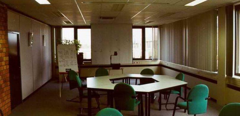Office to let Zaventem