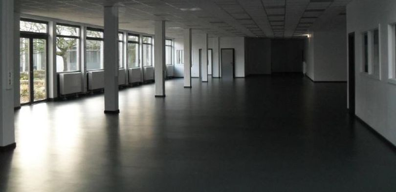 Office to let Saint-Nicolas