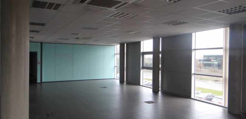 Office for sale Sint-Andries