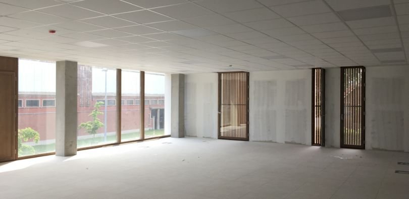 Office for sale Zwevegem