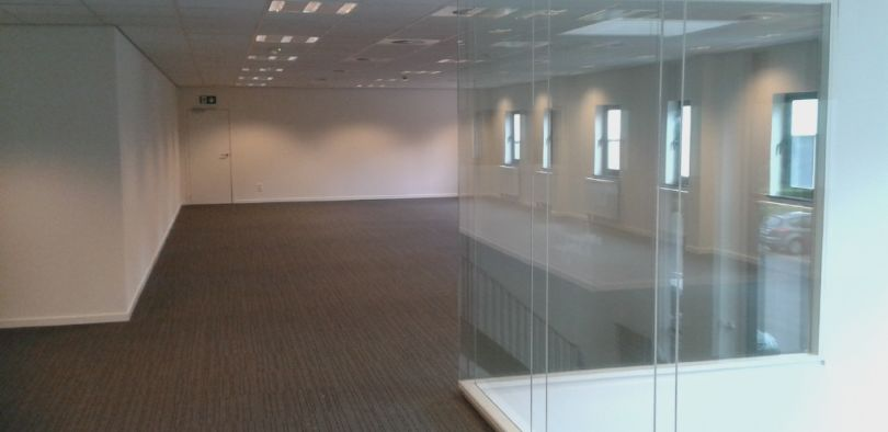Office to let Heverlee