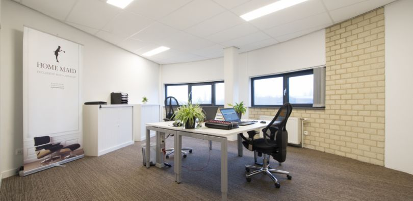 Office to let Hasselt