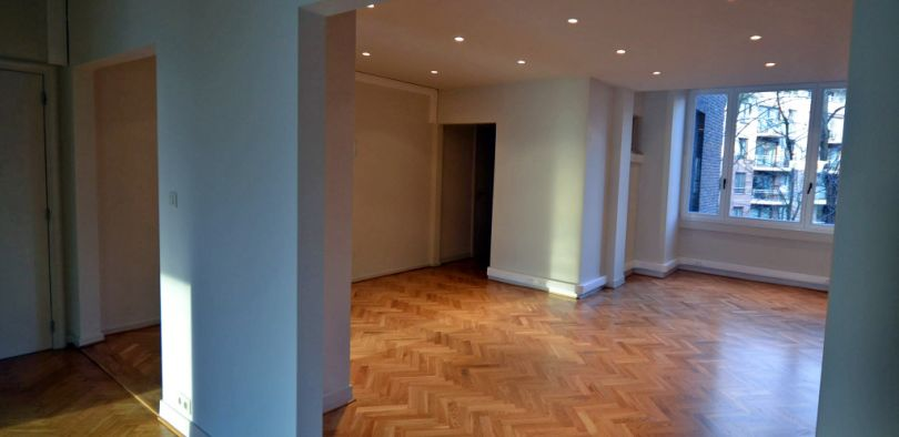 Office to let Etterbeek