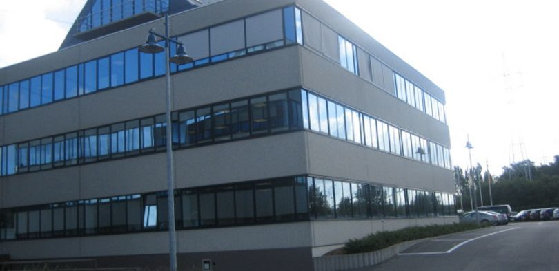 Office to let Merelbeke