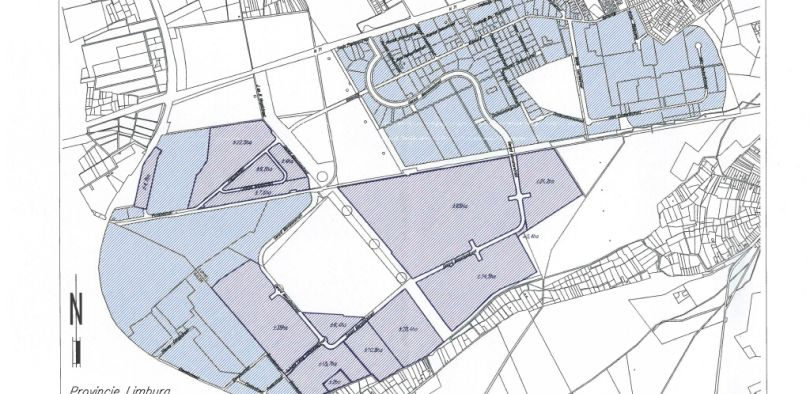 Industriel & Logistique à vendre à Lommel