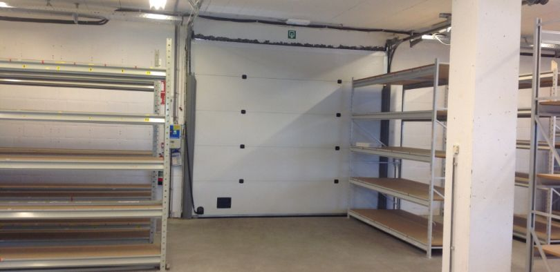 Industrie & Logistiek te koop Aartselaar