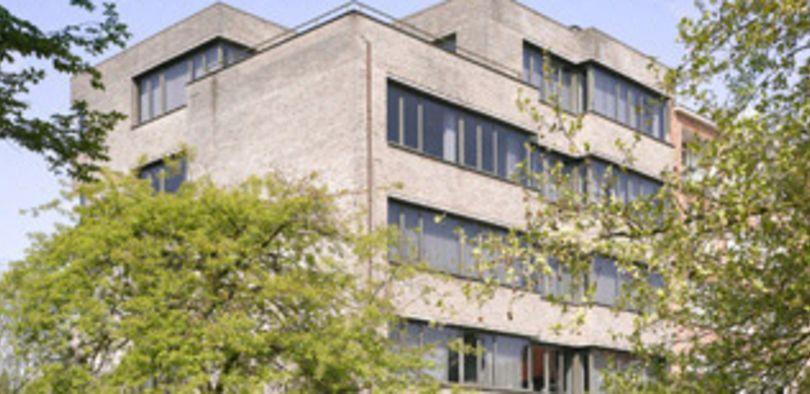 Kantoor te huur Wilrijk