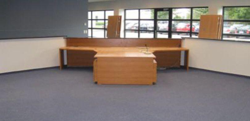 Bureau à louer à Geel