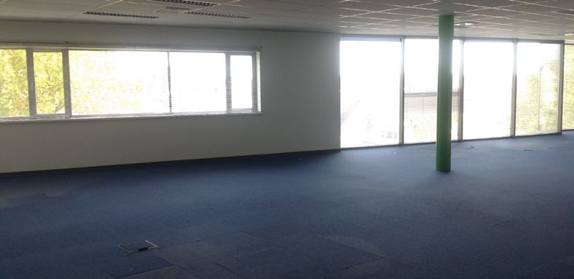 Office for sale Melle