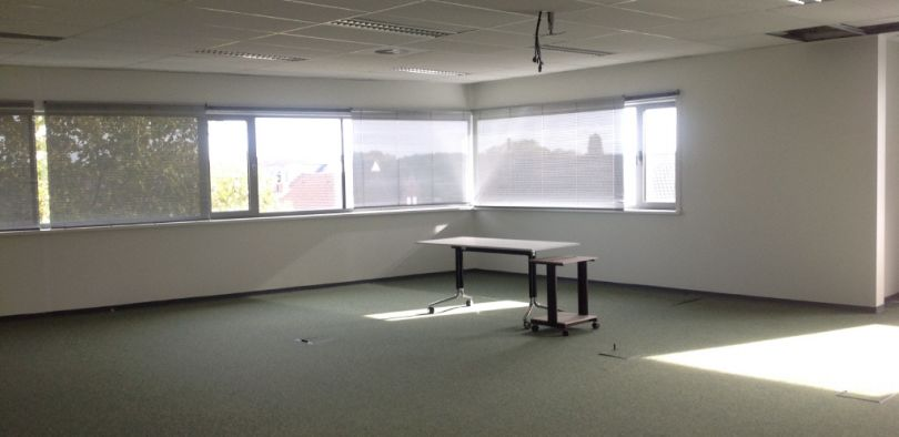 Office for sale Melle