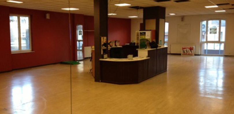 Office for sale Wavre