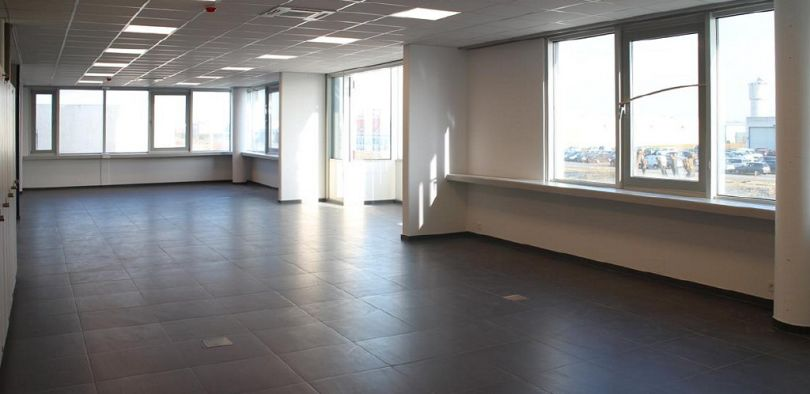 Office to let Kuurne