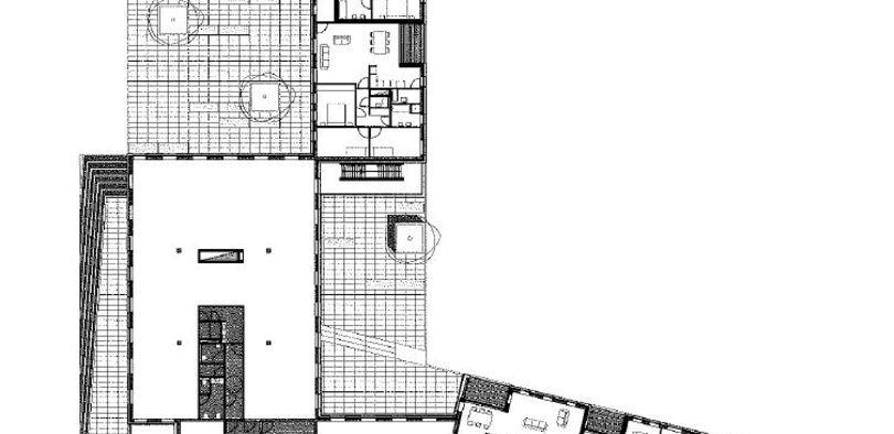 Kantoor te huur Sint-Pieters-Leeuw