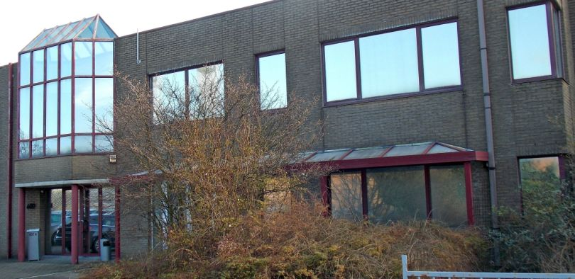 Office for sale Zaventem