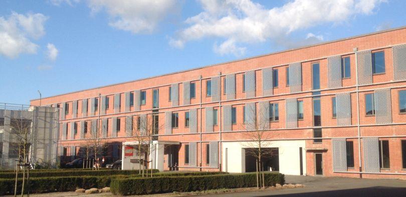 Office to let Brasschaat