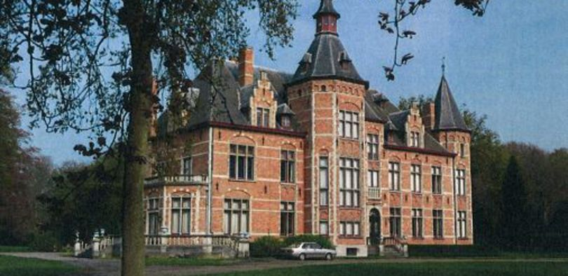 Office to let Oostkamp