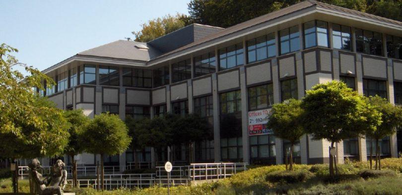Office to let Hoeilaart