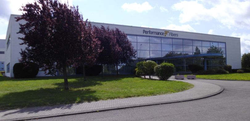 Office to let Hautcharage