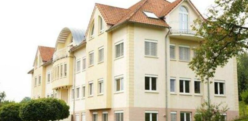Office to let Betzdorf