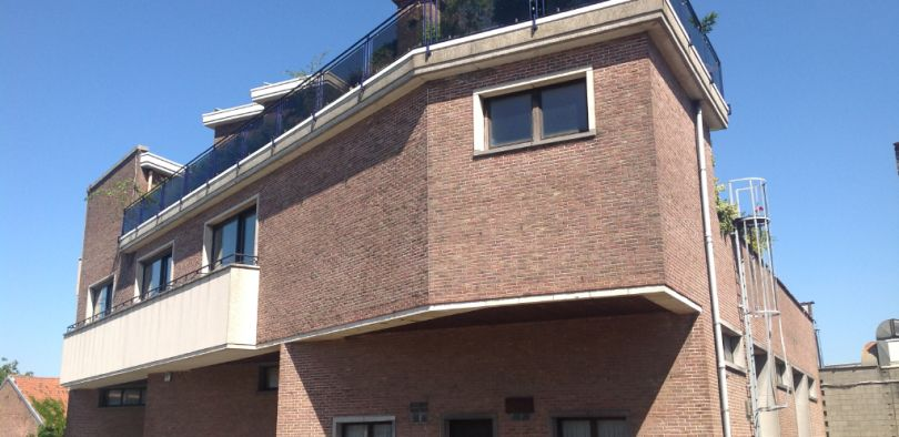 Office to let Zwijndrecht