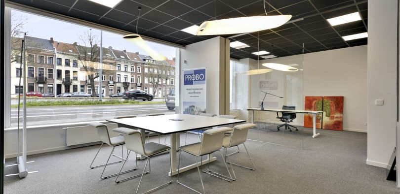 Office for sale Mechelen
