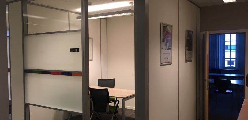 Office to let Aalst