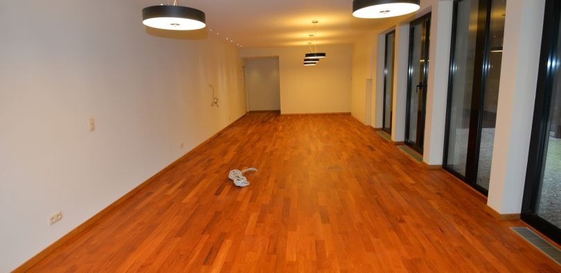 Office for sale Uccle