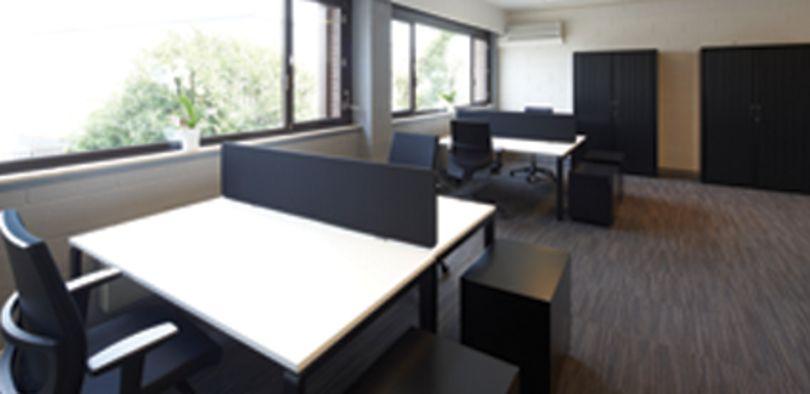 Office to let Aartselaar