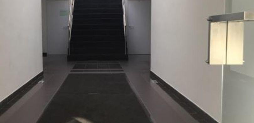 Kantoor te huur Sint-Martens-Latem