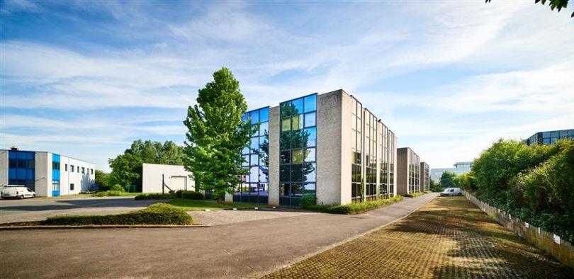 Office for sale Wemmel