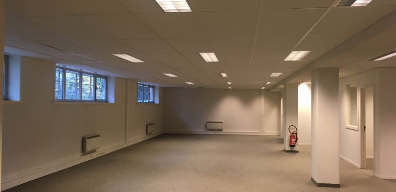 Office to let Leuven