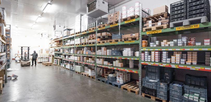 Industrie & Logistiek te koop Hamont-Achel